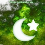 14 August independence day of Pakistan 2012 150x150 14 August 2013 Pakistan wallpapers and Images