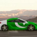 14 august car 2012 150x150 14 August 2013 Pakistan wallpapers and Images
