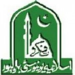 Click Here to check BA Result 150x150 Islamia University of Bahawalpur BA,BSC,B.COM Position Holders 2012