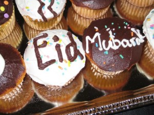 Eid-Mubarak-2012 for muslims