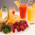 Eat Simple | Eat Smart | Enjoy a healthy Diet during Ramadan