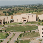 Gujrat University BA BSc B.Com Result 2012