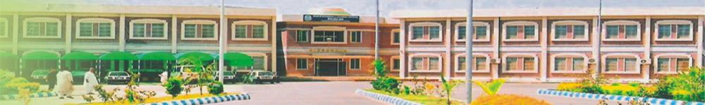 Inter Karachi Result 2012 BISE Sukkur Result of HSC Part II Annual Examination 2012