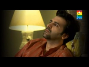 Madiha Maliha drama song 300x225 Madiha Maliha Ost Title Song Hum Tv Drama