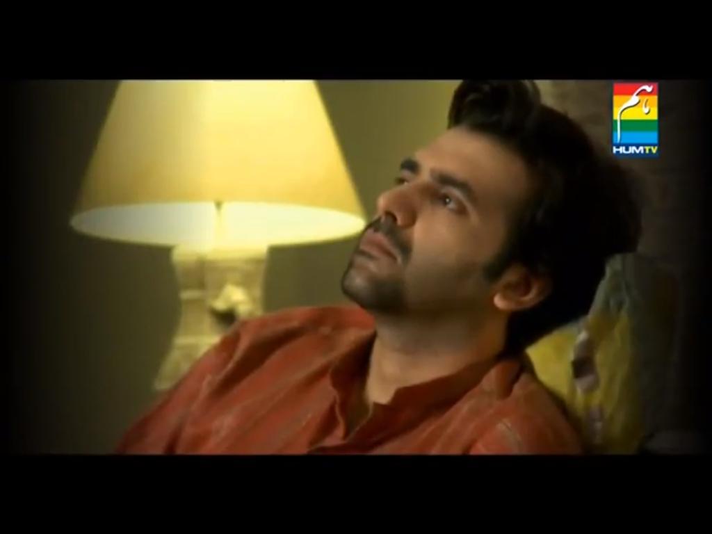 Madiha Maliha drama song Anokha Ladla drama part 2 song by PTV (Tari choti choti baat)