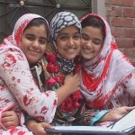 Maria Anum Picture 150x150 Islamia University of Bahawalpur BA,BSC,B.COM Position Holders 2012