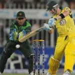 Pakistan Vs Australia Second ODI Match Online Live Streaming 150x150 Pakistan vs Australia Cricket Match Schedule 2014 Announced