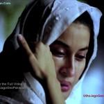 Shaista Wahidi Divorce 150x150 Sara Chaudhry First Interview after Leaving Showbiz