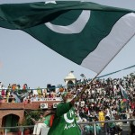 big flag of pakistan 2012 150x150 14 August 2013 Pakistan wallpapers and Images