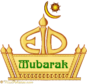 eid mubarak 300x290 Eid Mubarak 2013 wallpapers & Pictures Facebook Images