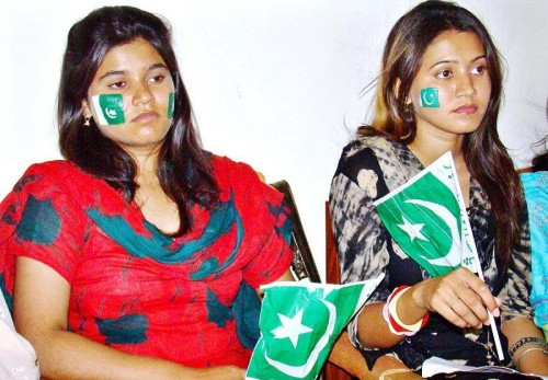 fine pakistan 14 august 2012