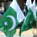 flags for you on 14 august 2012 150x150 14 August 2013 Pakistan wallpapers and Images