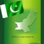 happy pakistan 14 august 2012 150x150 14 August 2013 Pakistan wallpapers and Images