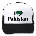 love u pakistan day 2012