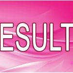 Bise Faisalabad Board 9th Class Part one Result 2012