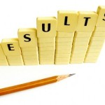 BISE Lahore Board Intermediate HSSC FA F.Sc ICS I.Com Result 2012