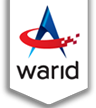 warid new tweets service Reserve Your Sim Online Service Provide by Warid Telecom