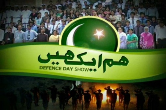 6TH-September-Pakistan-Defence-Day-001