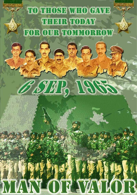 6TH-September-Pakistan-Defence-Day-004