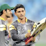 Abdul Razzad Pakistani Cricketer 150x150 Under 19 Cricket Match Pakistan Vs England