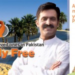Allied Bank Express Offer Free Send Money in Pakistan