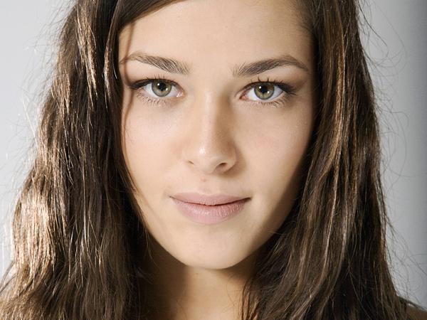 Ana_Ivanovic beautiful