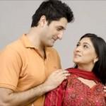 Bari Apa Ost Title Song Hum Tv Drama