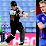 Cricket Bangladesh vs New Zealand Scorecard T20 World Cup 2012
