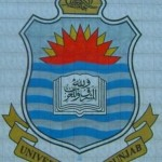 Punjab University declares B.Com Part-II result 2012