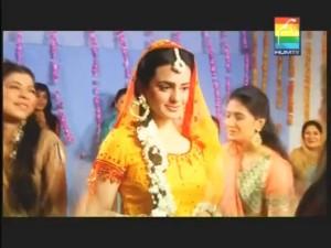 Raju Rocket by hum tv