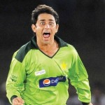australia vs pakistan 150x150 Under 19 Cricket Match Pakistan Vs England