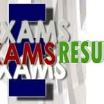 Bise AJK board Top 20 Position Holders 12th Class Result 2012