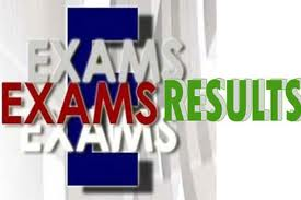 First Position Among boys AJK Board 2nd year Result 2012