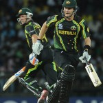 shane watson 150x150 Under 19 Cricket Match Pakistan Vs England