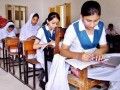 Bise Intermediate Supplementary Exams 2012