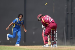 Live!!Sri Lanka vs Westindies T20 Worldcup Final Live-LiveStream
