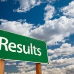 results a 150x150 Bise Sargodha Board Intermediate Part 1 11 Class Result 2012