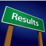 results s 150x150 BISE Sukkur Result of HSC Part II Annual Examination 2012
