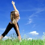 Tricks to live Healthy life Style