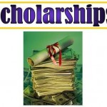 scholarships 150x150 Shahbaz Sharif Scholarship Scheme for Punjab Students