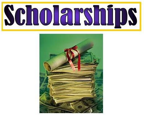 scholarships HEC 90% Overseas Scholarships Program 2013
