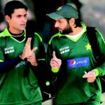 Pakistan drop Shahid Afridi & Razzaq for India one-day series