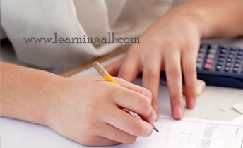 Date Sheet 2013 Bise Lahore Board 9th & 10th Class Date Sheet 2013
