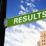 Matric Result Gujranwala e1446816041168 150x150 BISE Multan Board 9th Class Result 2012