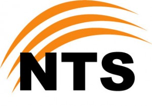 NTS NTS NAT Test Schedule 2016 Online Roll No Slip Result Card
