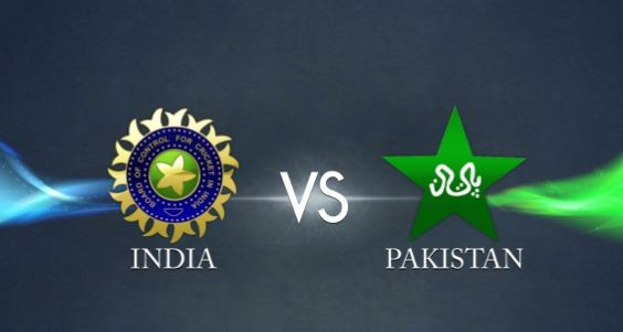 Pakistan vs India Pakistan VS India Cricket Series Schedule 2012 2013