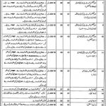 Govt Teaching Hospital Shahdara Lahore Jobs 2016