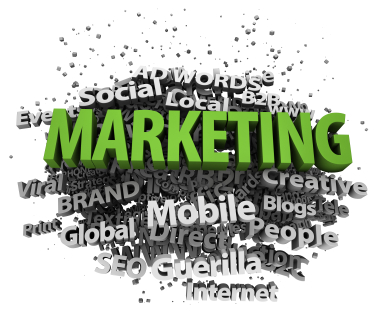 Introduction of Marketing | Understanding Marketing