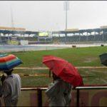 pakistan vs india first odi match 2012 150x150 Under 19 Cricket Match Pakistan Vs England