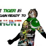 Pakistan vs India 2nd T20 Live Score, Stream & Updates 28/12/2012